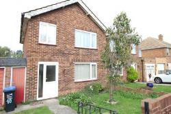 Semi Detached House To Let  Ramsgate Kent CT11