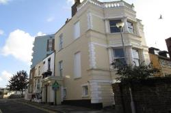 Flat To Let  Ramsgate Kent CT11