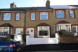 Other To Let  Ramsgate Kent CT11