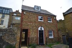 Detached House To Let  Ramsgate Kent CT11