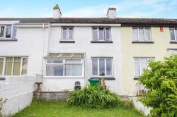 Other To Let  Redruth Cornwall TR16