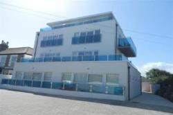 Flat To Let  Newquay Cornwall TR7