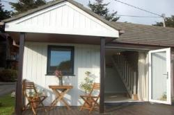 Detached House To Let Porthtowan Truro Cornwall TR4
