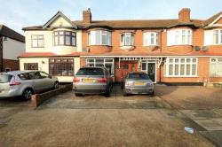 Other To Let  Romford Essex RM2