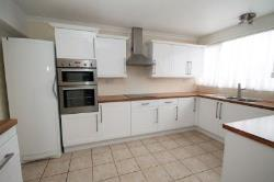 Other To Let  Romford Essex RM5