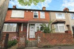 Other To Let  Hornchurch Essex RM11