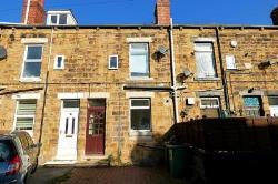 Other To Let Woodlesford Leeds West Yorkshire LS26