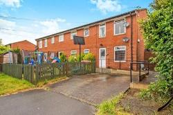 Flat To Let Oulton Leeds West Yorkshire LS26