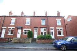 Other To Let Rothwell Leeds West Yorkshire LS26