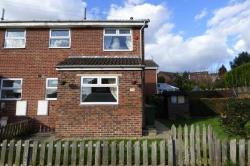 Other To Let  Wakefield West Yorkshire WF3
