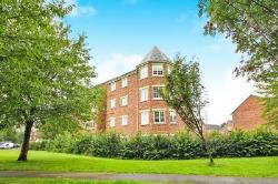 Flat To Let Rothwell Leeds West Yorkshire LS26