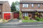 Semi Detached House To Let Rednal Birmingham Worcestershire B45