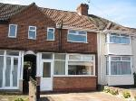 Other To Let  Rubery Worcestershire B45