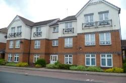 Flat To Let  Rubery Worcestershire B45
