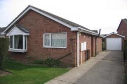 Detached Bungalow To Let  Scunthorpe Lincolnshire DN16