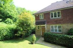 Semi Detached House To Let Borough Green Sevenoaks Kent TN15