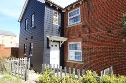 Other To Let Minster On Sea Sheerness Kent ME12