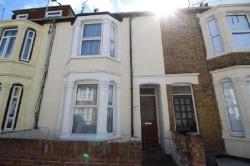 Other To Let  Sheerness Kent ME12