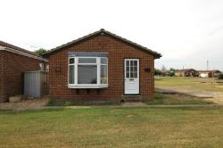 Detached Bungalow To Let Leysdown-On-Sea Sheerness Kent ME12