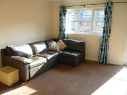 Flat To Let  Sunbury-on-thames Surrey TW16