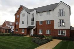 Flat To Let  Sittingbourne Kent ME10