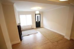 Other To Let  St. Albans Hertfordshire AL1
