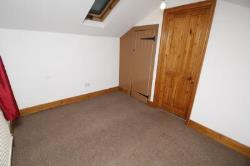 Detached House To Let London Colney St. Albans Hertfordshire AL2