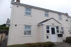 Flat To Let  St. Columb Cornwall TR9