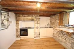 Flat To Let Fraddon St. Columb Cornwall TR9