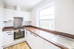 Flat To Let Foxhole St. Austell Cornwall PL26