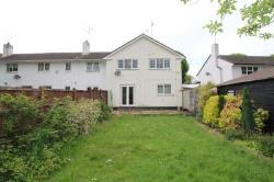 Other To Let  Welwyn Garden City Hertfordshire AL7