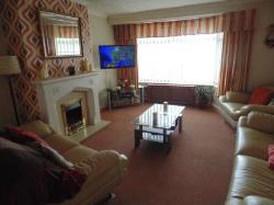 Semi Detached House To Let  Stockton-On-Tees Cleveland TS19