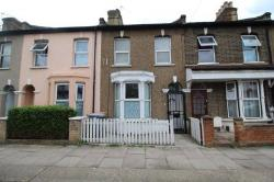 Other To Let  London Greater London E15