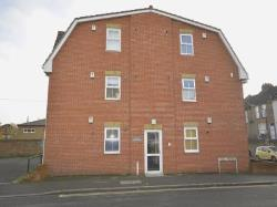 Flat To Let Strood Rochester Kent ME2