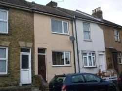 Other To Let Strood Rochester Kent ME2