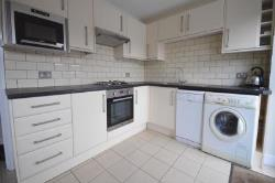 Other To Let Long Ditton Surbiton Surrey KT6