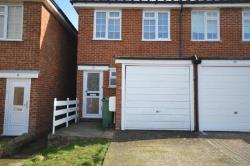 Other To Let  Sutton Surrey SM2
