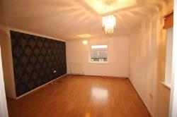 Flat To Let  Swanley Kent BR8