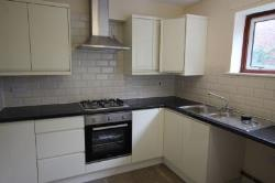 Detached House To Let  Swanley Kent BR8