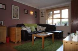 Other To Let Totton Southampton Hampshire SO40