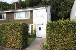 Flat To Let Hythe Southampton Hampshire SO45