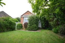 Semi - Detached Bungalow To Let  Tunbridge Wells Kent TN4