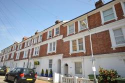 Semi Detached House To Let  Tunbridge Wells Kent TN1
