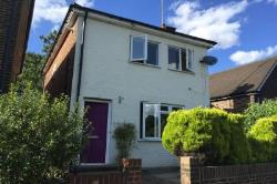 Semi Detached House To Let  Tunbridge Wells Kent TN4