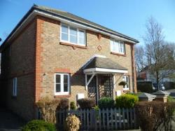 Semi Detached House To Let Hackbridge Wallington Surrey SM6