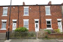 Terraced House To Let  Wallsend Tyne and Wear NE28