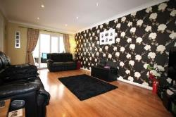 Detached House To Let  Wallsend Tyne and Wear NE28
