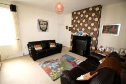 Flat To Let  Newcastle Upon Tyne Tyne and Wear NE6