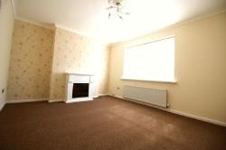 Semi Detached House To Let  Newcastle Upon Tyne Tyne and Wear NE6