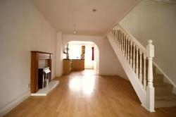 Other To Let  Wallsend Tyne and Wear NE28